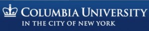 Rabadan Lab Columbia University, New York, US