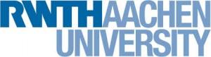 RWTH Aachen University, DE