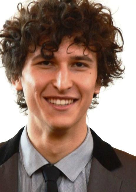 Nicola GIULIANI