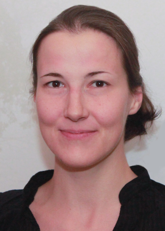 Claire JEAN-QUARTIER
