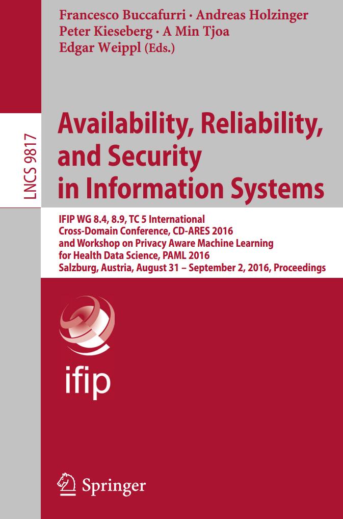 thesis information security awareness