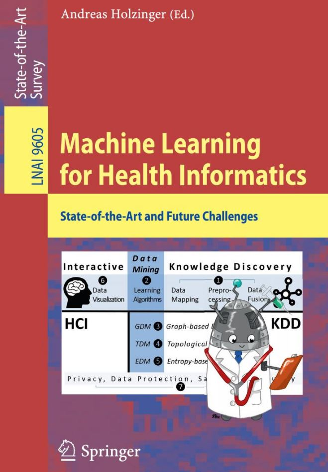 machine-learning-health-informatics-lnai-9605-holzinger