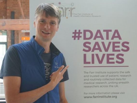 lawrence-data-saves-lives