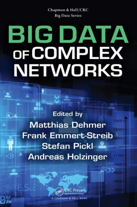 big-data-complex-networks