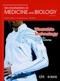 IEEE Engineering in Medicine and Biology
