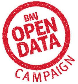 Open-Medical-Data