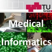 medical_informatics