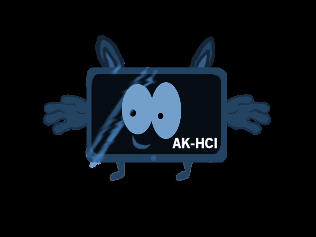 HCI-meets-Artificial-Intelligence-AK