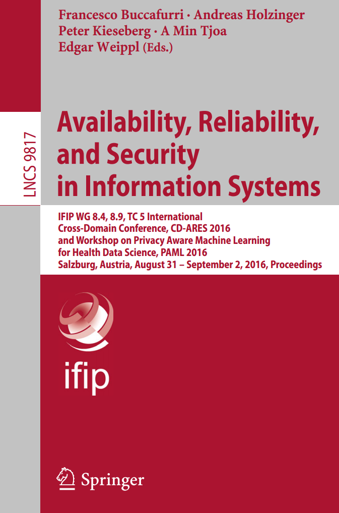 essay on information system security The information technology essay below has been submitted to us by a student in order to help you with your studies please ensure that you reference our information security is defined as the protection of information and the system, and hardware that use, store and transmit that information.
