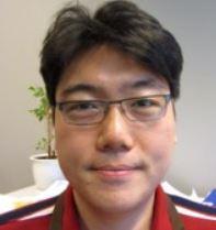 Sangkyun LEE